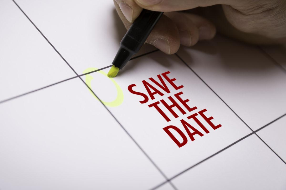 Saiba criar oportunidades em datas comemorativas
