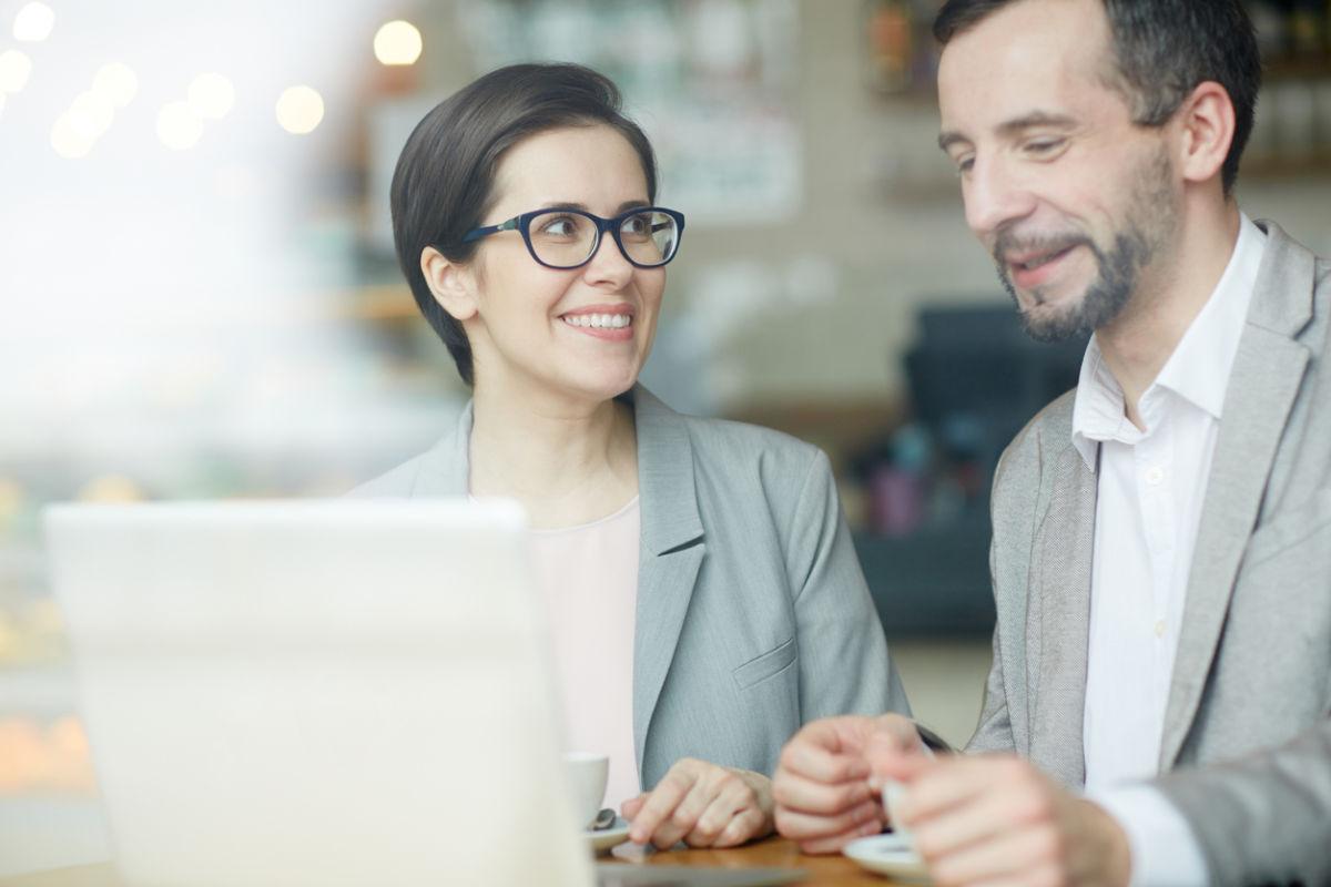 Saiba como você pode identificar boas oportunidades de vendas