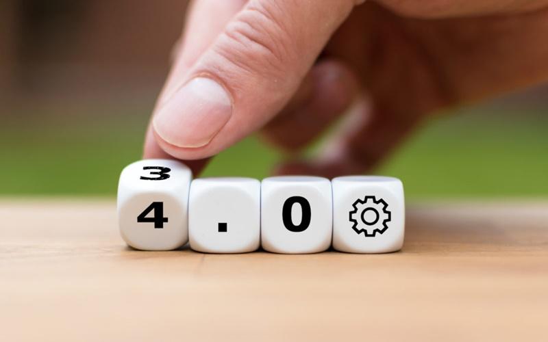 Marketing 4.0: como aplicar esse conceito no seu negócio?