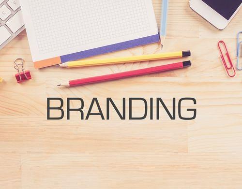 http://nicolella.com.br/o-que-e-branding-marketing/