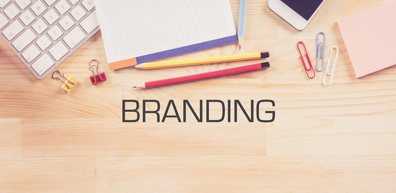 Branding: conheça x dicas para trabalhar esse conceito com sucesso na sua empresa