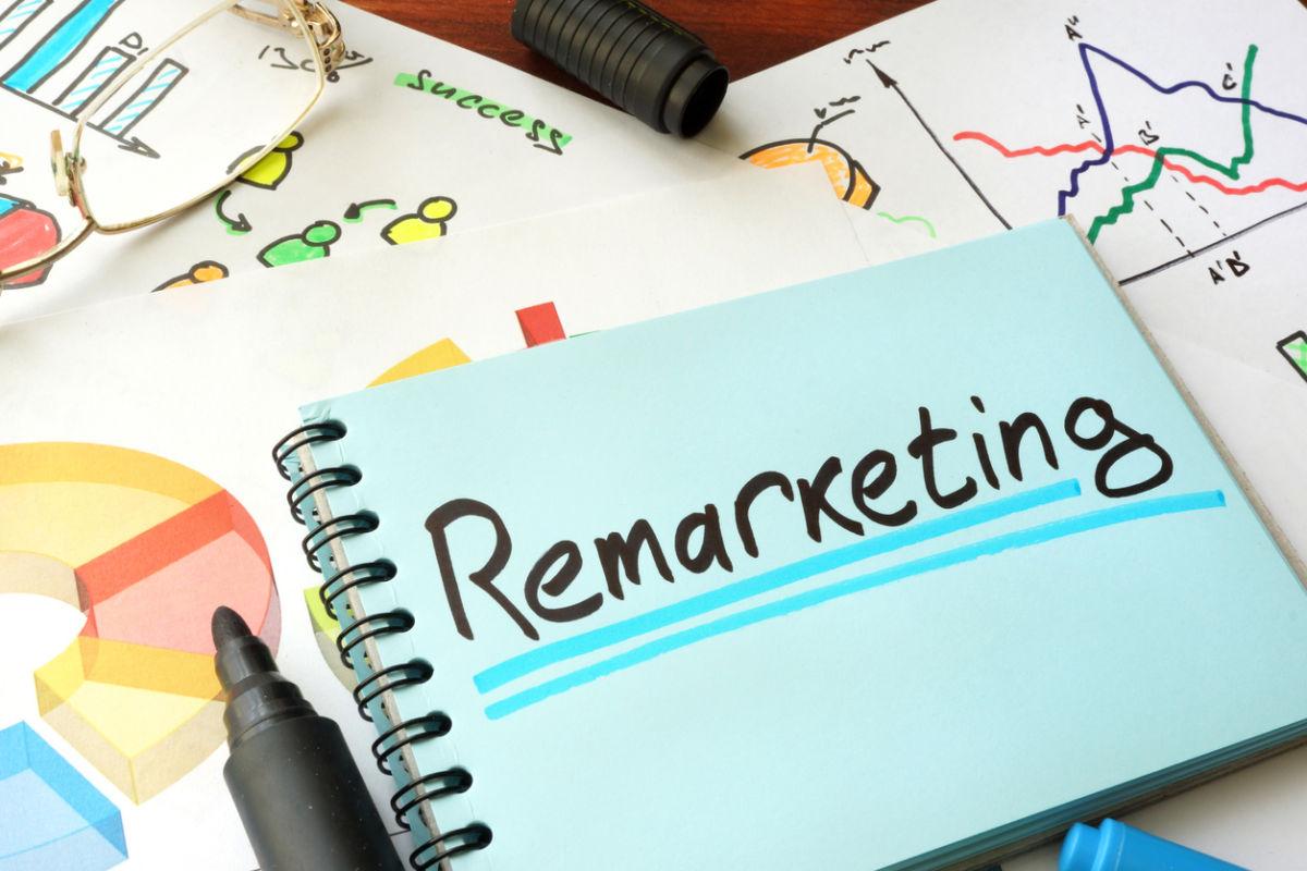 remarketing-como-essa-estrategia-pode-ajudar-minha-empresa-na-conversao-de-leads.jpg