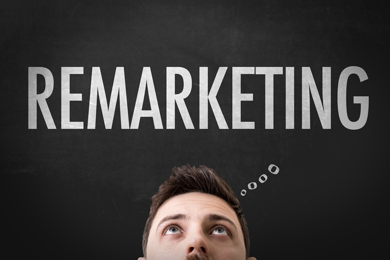Remarketing: como essa estratégia pode ajudar minha empresa na conversão de leads?