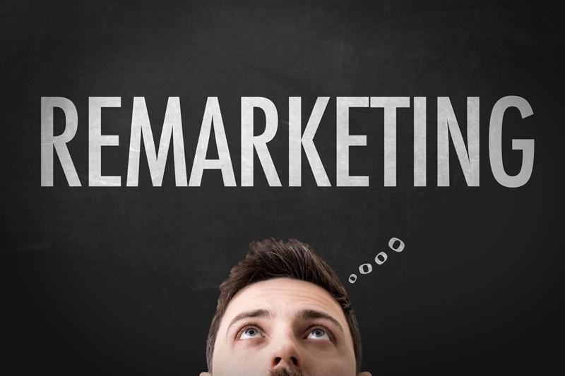 remarketing-como-essa-estrategia-pode-ajudar-minha-empresa-na-conversao-de-leads-