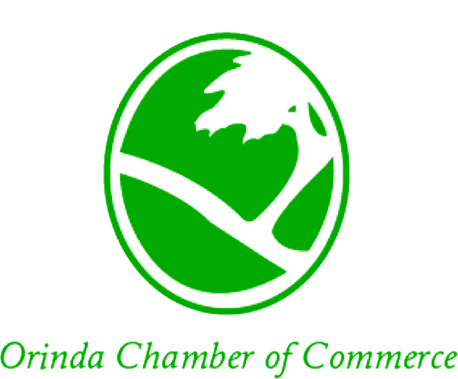 Orinda Chamber of Commerce