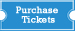 PurchaseTickets75x31