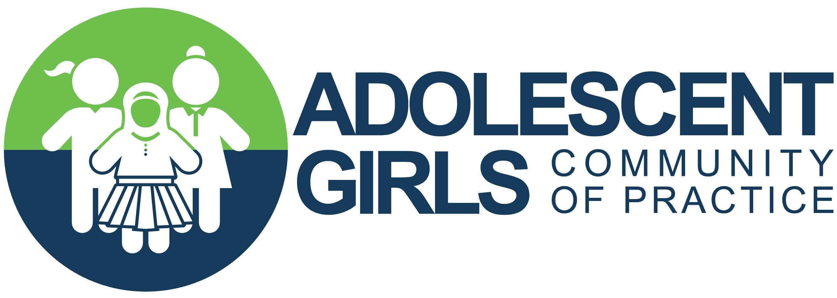 Adolescent Girls Community of Practice