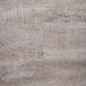 Essentials-ET210 Snowy Pine