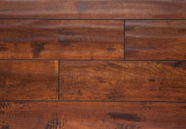 Eternity Laminate Frontier Collection Whiskey Sapele All Pro
