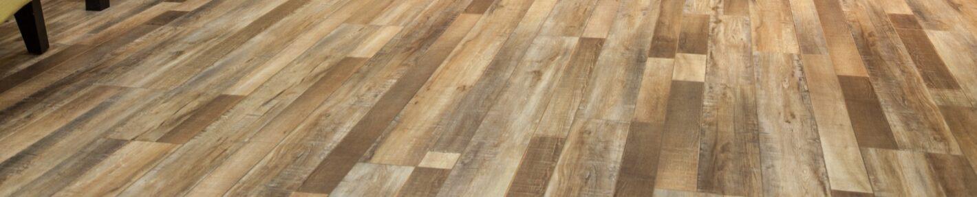 Hardwood Floor Refinishing in Phoenix