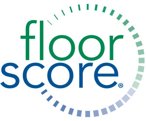 Floorscore Rating