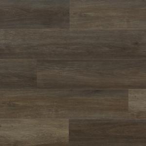 Tuffcore 1451 - Shadow grey