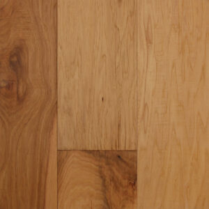 montana 303 Natural Hickory