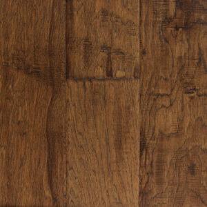 idaho-Brown Hickory
