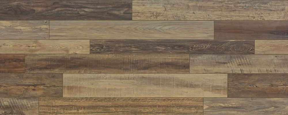 826 Mar A Lago Oak All Pro Floors