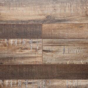 Eternity-Barnwood-ETBW884 Country Maple