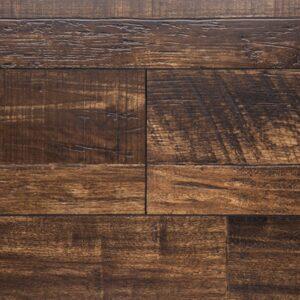 Forever-ETA53 Vintage Timber
