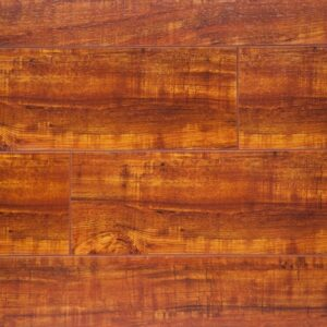 V Groove-VG1020 Coffee Maple