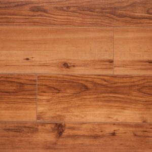 V Groove-VG1052 Red Ancient Pine