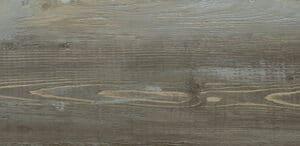 serenbe pine blanch