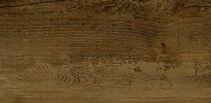 Serenbe Cottage Pine clay