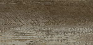 serenbe cottage pine husk