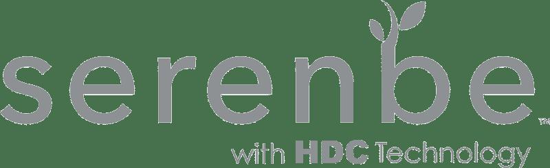 Serenbe-HDC-Logo-1