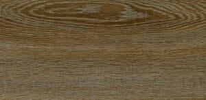 serenbe urban oak porter