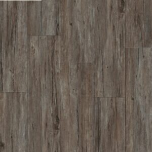 eternity barrique timber