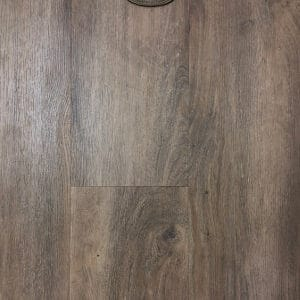 chfwpc-sha shades of grey