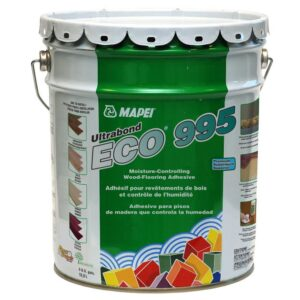 eco995