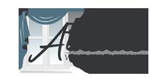Athena's logo