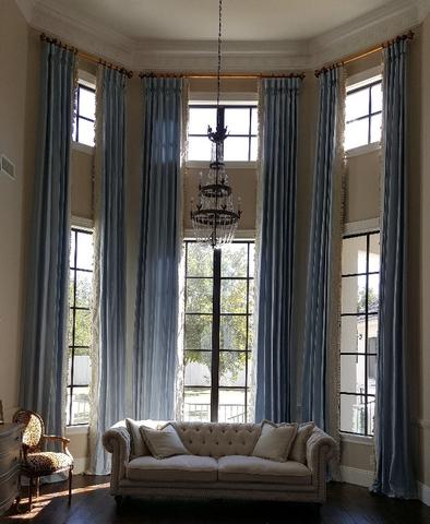 interior design services in gilbert