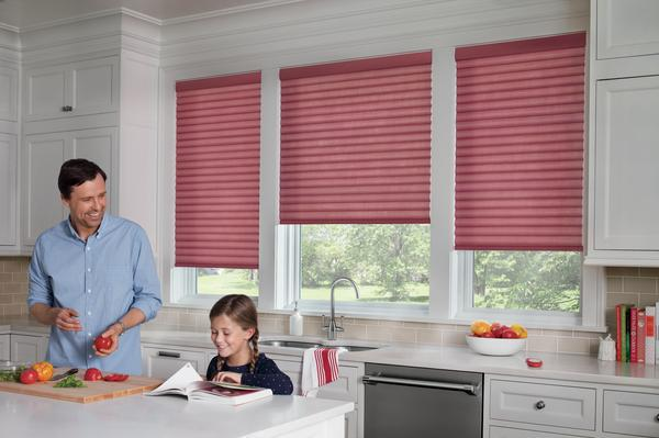 Benefits Motorized Shades 2