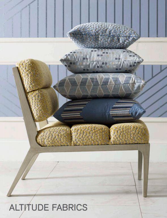 ALtitude Fabrics
