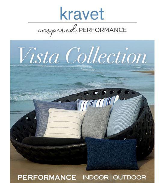 Vista Collection