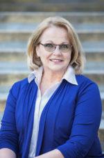 Rose Edwards, Owner