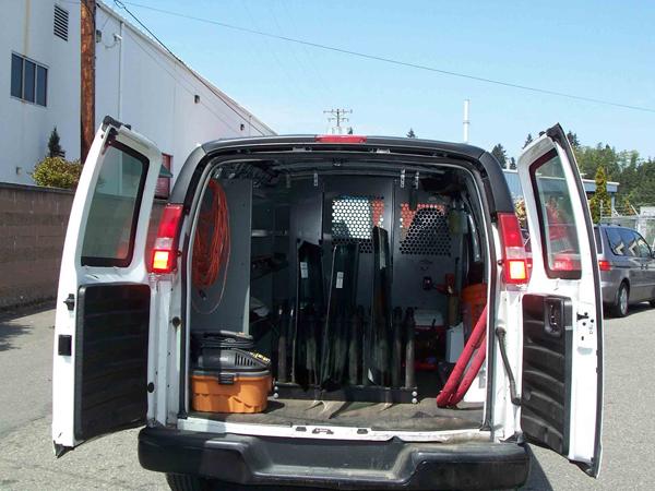 San Antonio Mobile Auto Glass Repair