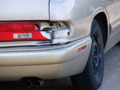 Minor Auto Repair San Antonio