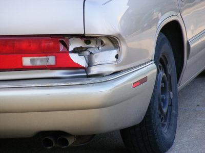Minor Auto Repair San Antonio