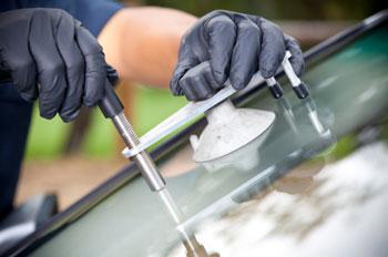 Stone oak auto glass shop windshield repair san antonio chip repair alamo heights alamo ranch car window replacement Tint Safelite Car Truck SUV glass