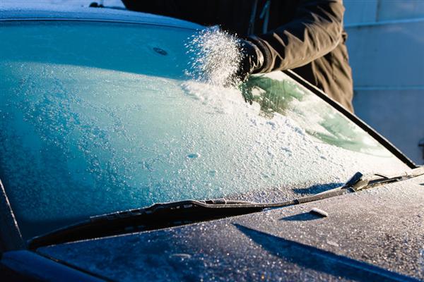 San Antonio auto glass repair winter san antonio windshield repair san antonio
