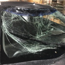 windshield replacement san antonio