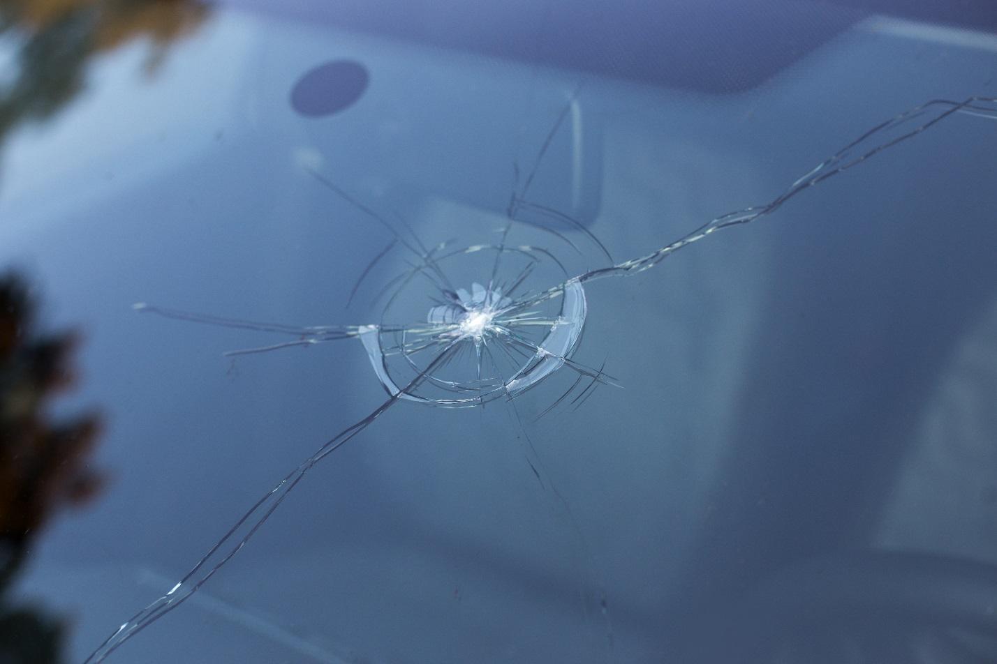 Auto Glass Repair San Antonio