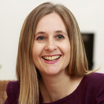 Sharon Melamed