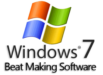 Windows 7 Beat Making Software