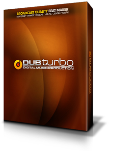 New Beat Making Software for Windows 7 is Here!