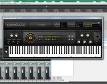 Beat Making – How To Synchronize Vocals