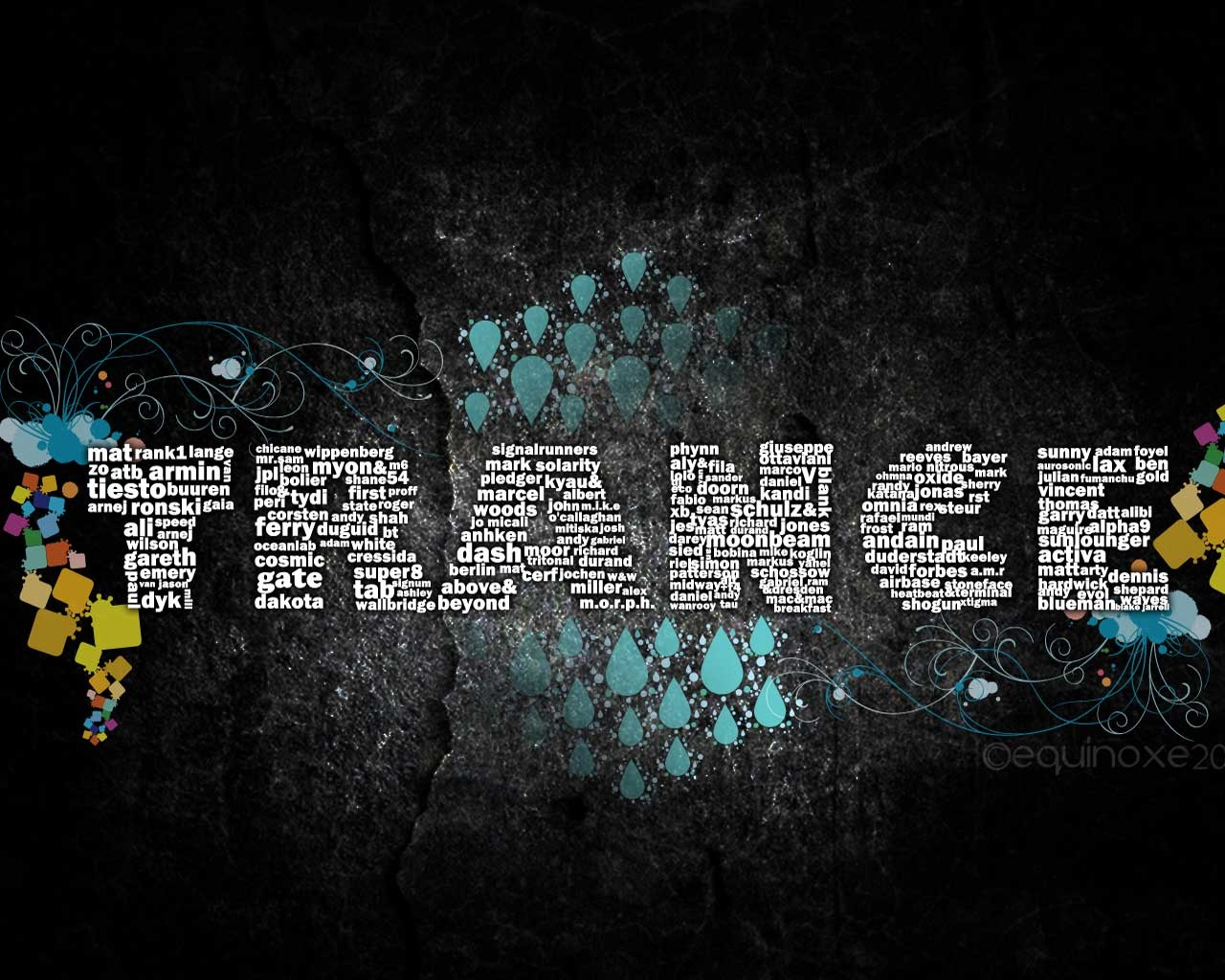 Trance Music Maker Software Is Here!