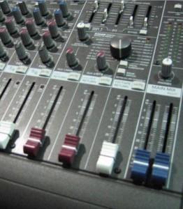 beats maker